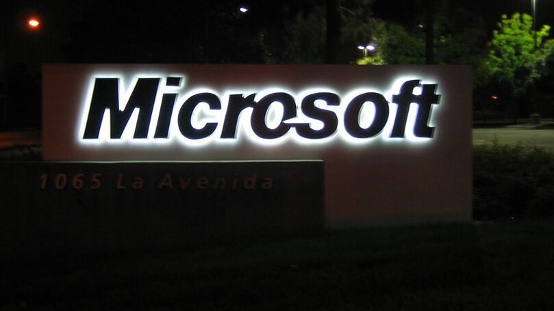 Claiming 66% enterprise penetration, SharePoint now brings in $2 billion annually for Microsoft