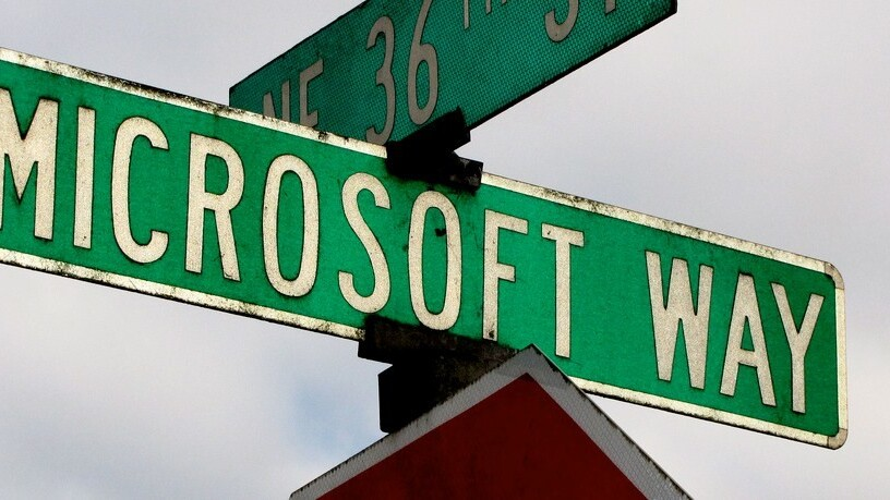 Despite IE exploit code in the wild, Microsoft won't release emergency fix before this month's Patch Tuesday