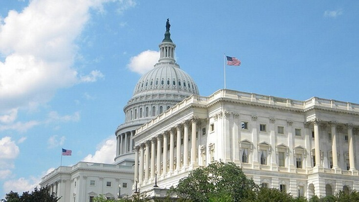 Meet Presidential Policy Directive 20, the United States' new cyberwar policy