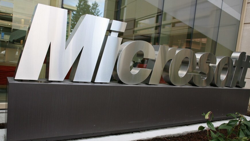 This week at Microsoft: 16,000 apps, Xbox Live's birthday, and Skype's plug