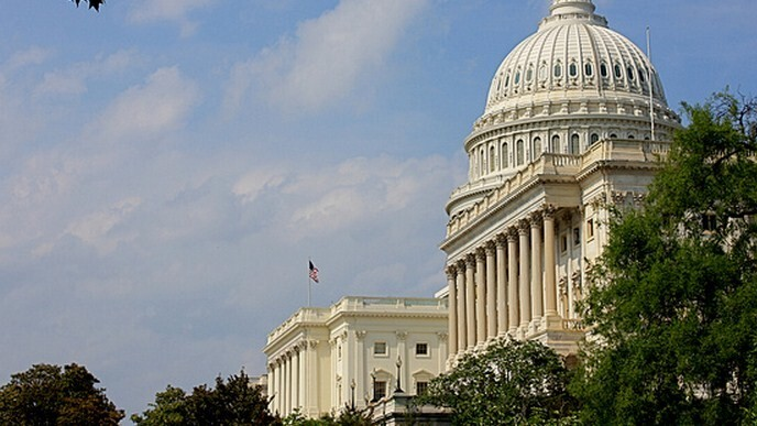 Reddit rising: U.S. Rep. Zoe Lofgren intends to tap the social site for legislative ideas