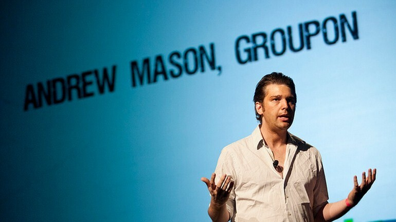 Hedge fund Tiger Global picks up 9.9% of Groupon, sending its stock up in after-hours trading