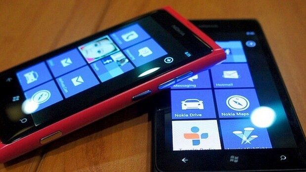 Microsoft continues its 'Meet Your Match' Windows Phone campaign with new ad, website