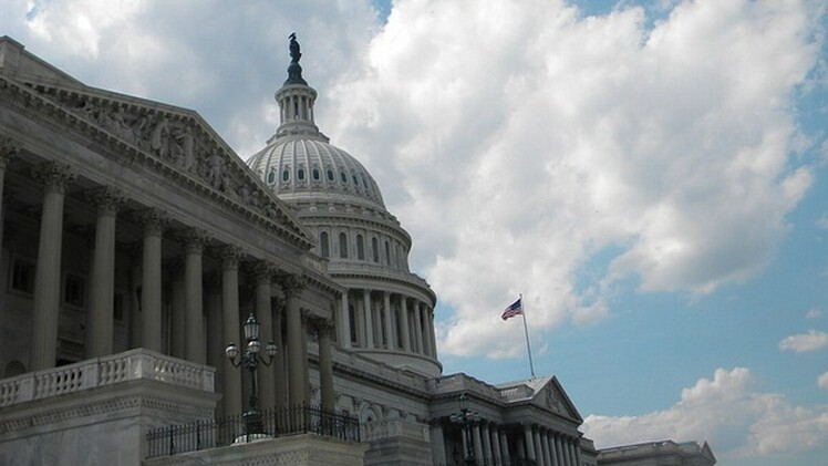 Key email privacy amendment up for debate in Senate this Thursday