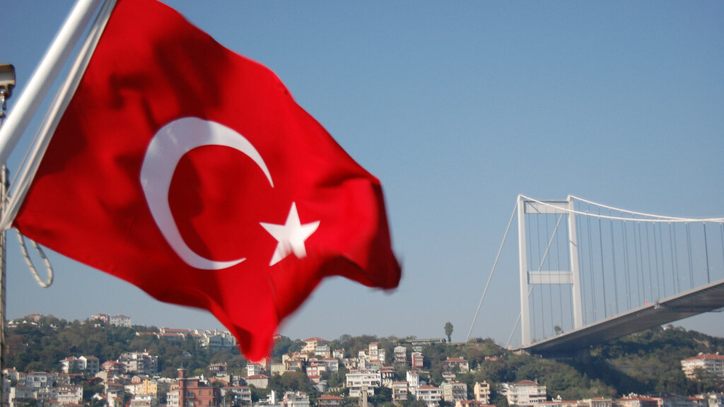Yandex becomes default search engine on WP8 smartphones in Turkey, other countries may follow