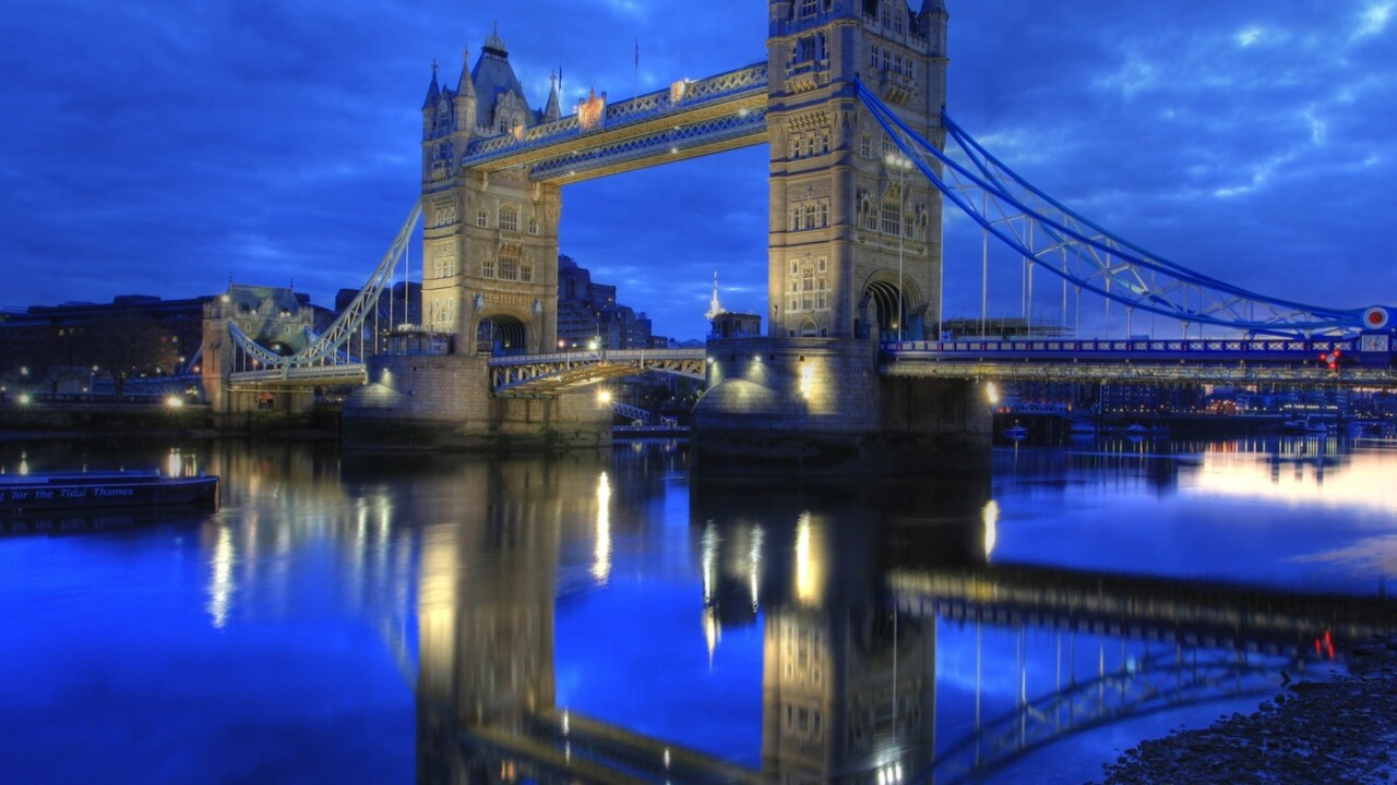 How London's Tech City will help solve youth unemployment