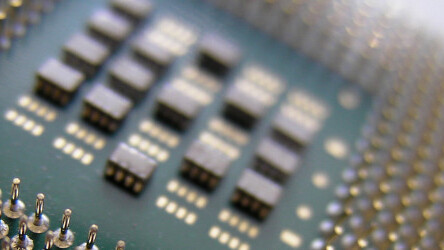 Apple's next chip architecture transition will be inconvenient, but not the end of the world