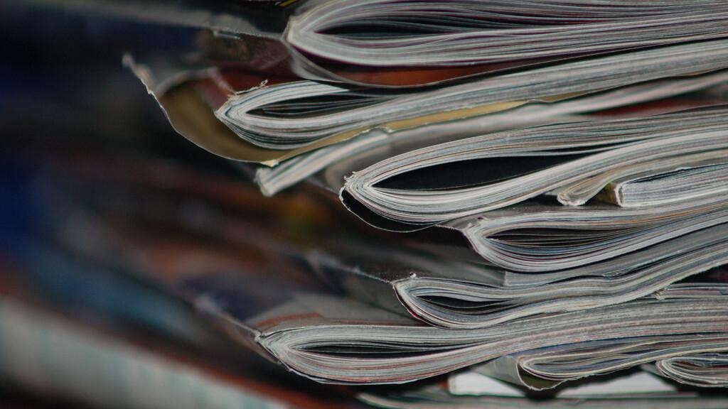Digital publishing platform MAZ secures $1m seed round led by Expansion VC