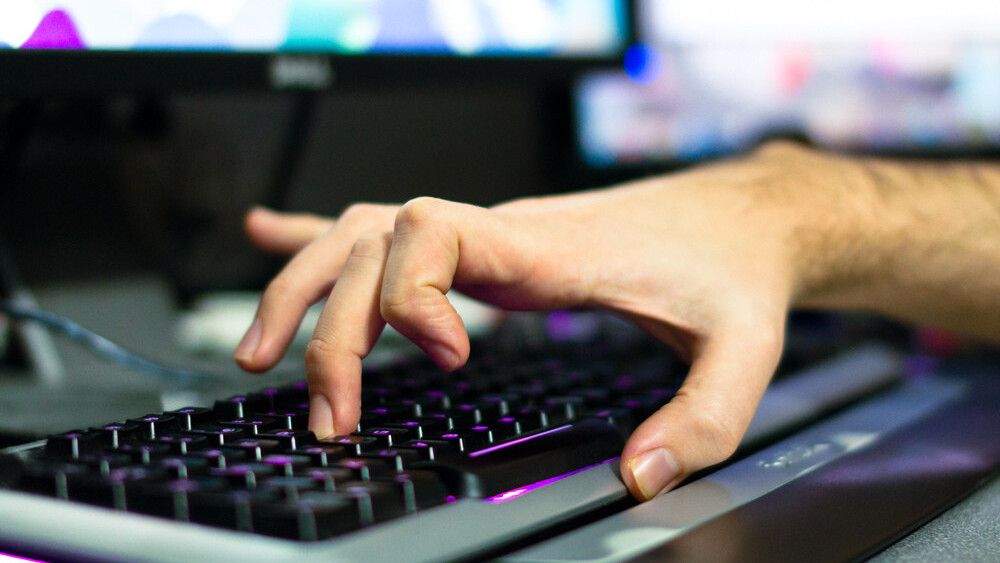 Half of UK Internet users can't say for sure if they have accessed illegal content