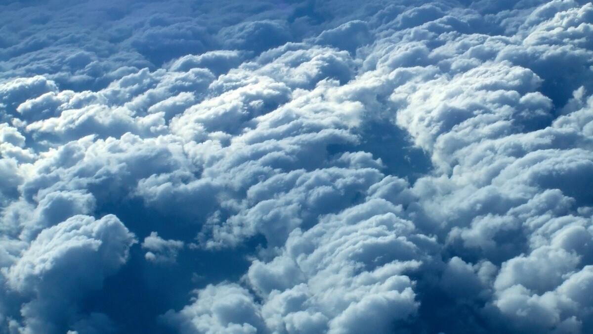 Rackspace to offer $19,000 in cloud hosting for UK startups