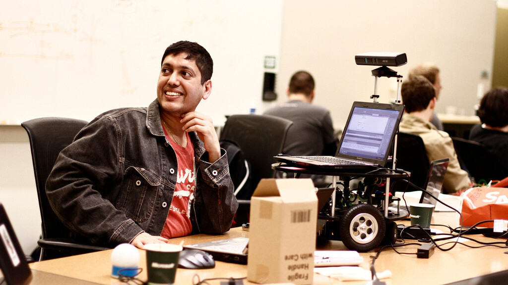 Startup Weekend begins its 2012 Global Startup Battle, aims to build 1,200 companies in over 130 cities