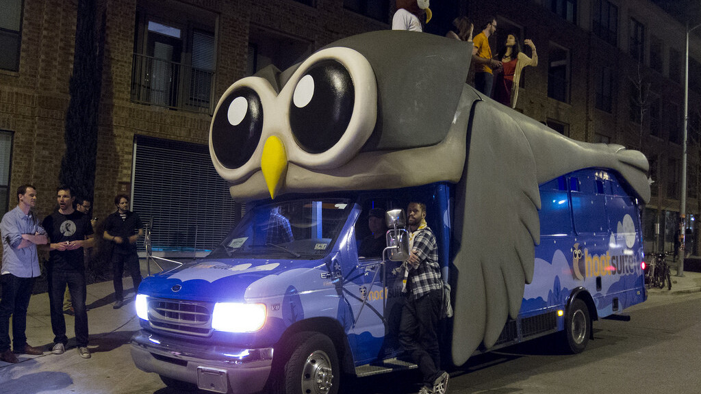 After privacy snafu, HootSuite gives affected users a free one-year subscription to its Pro version