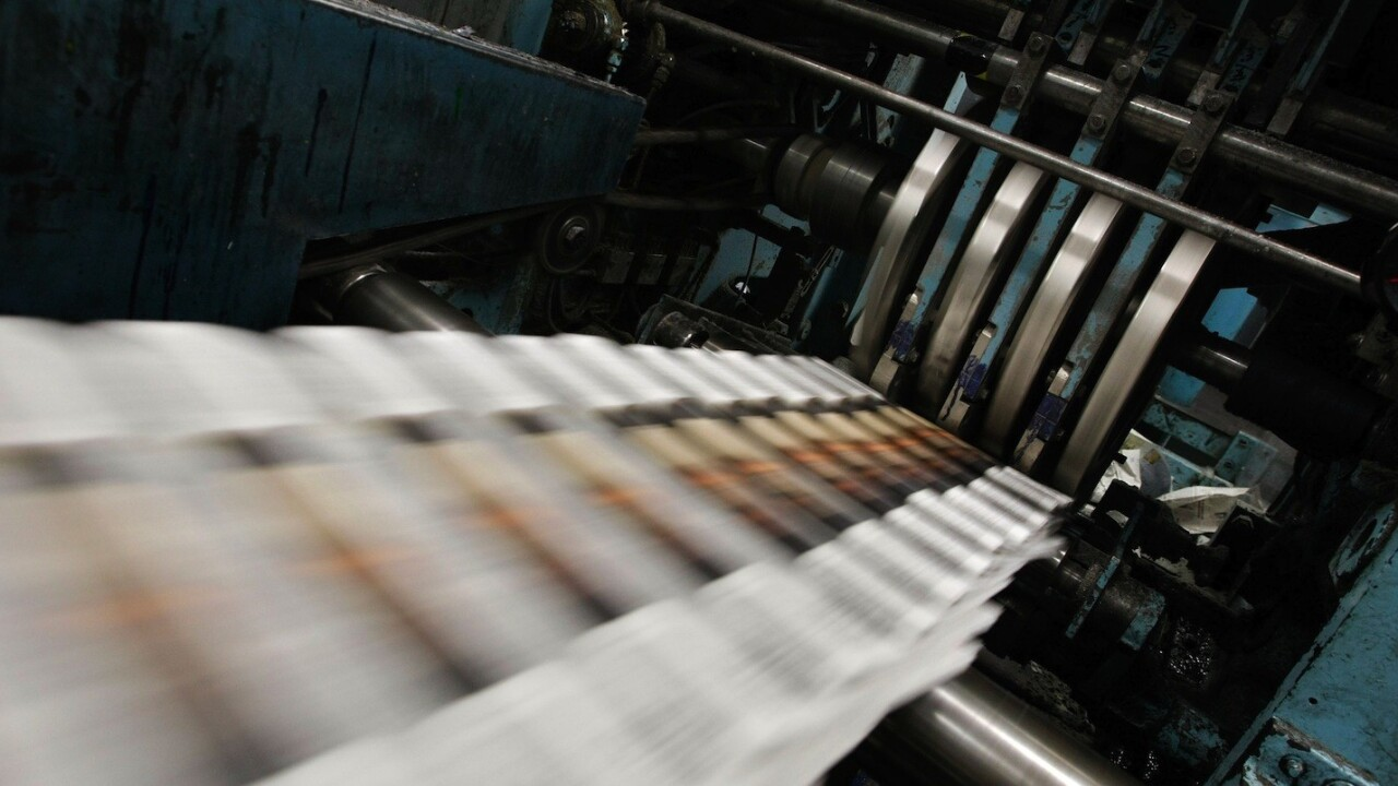 Pitch Engine launches redesign and mobile apps to reimagine the press release for consumers