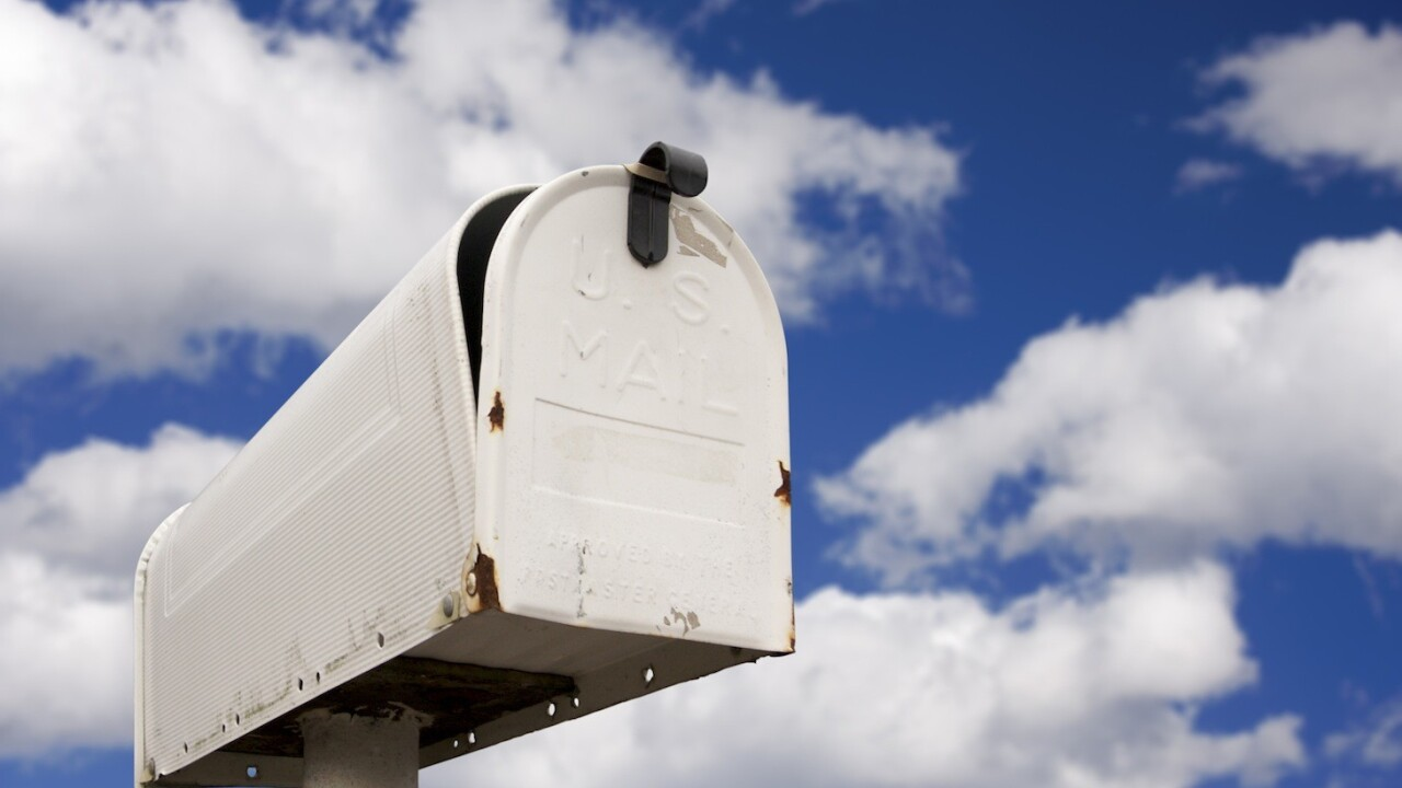 Mailjet raises $3.3 million from Alven Capital and others for its cloud-based emailing platform