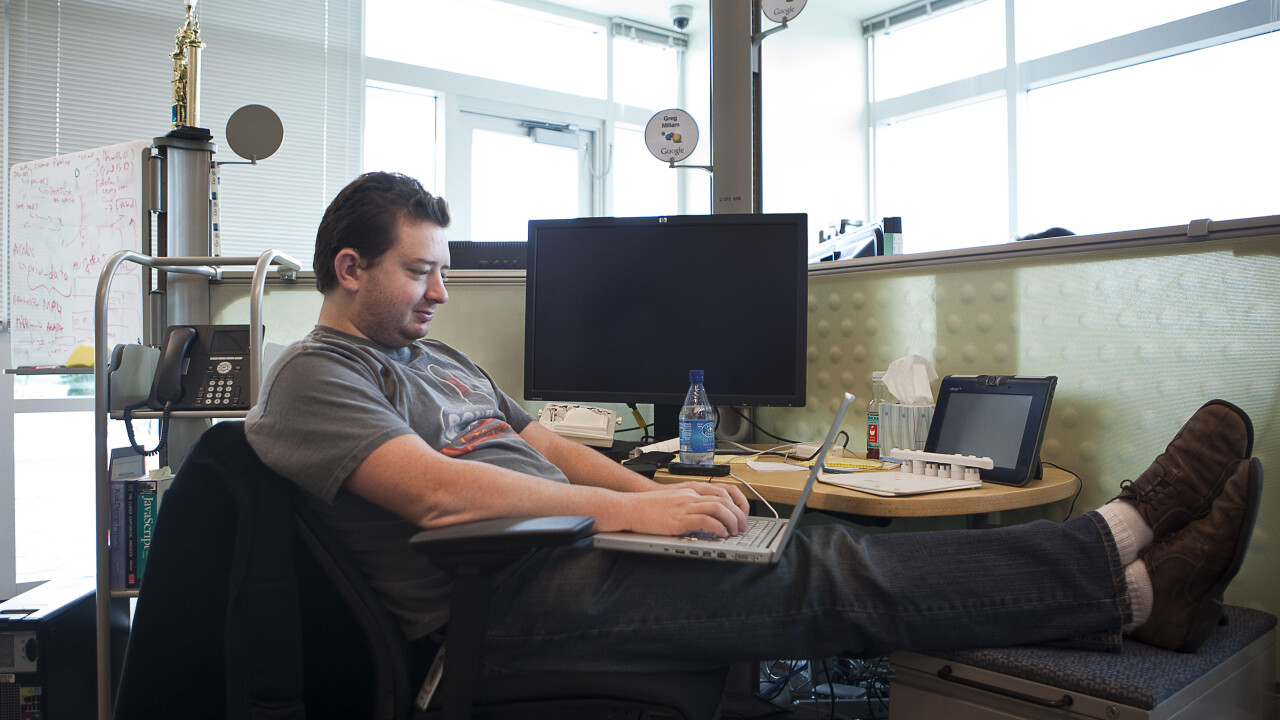 The non-developer's guide to hiring software developers