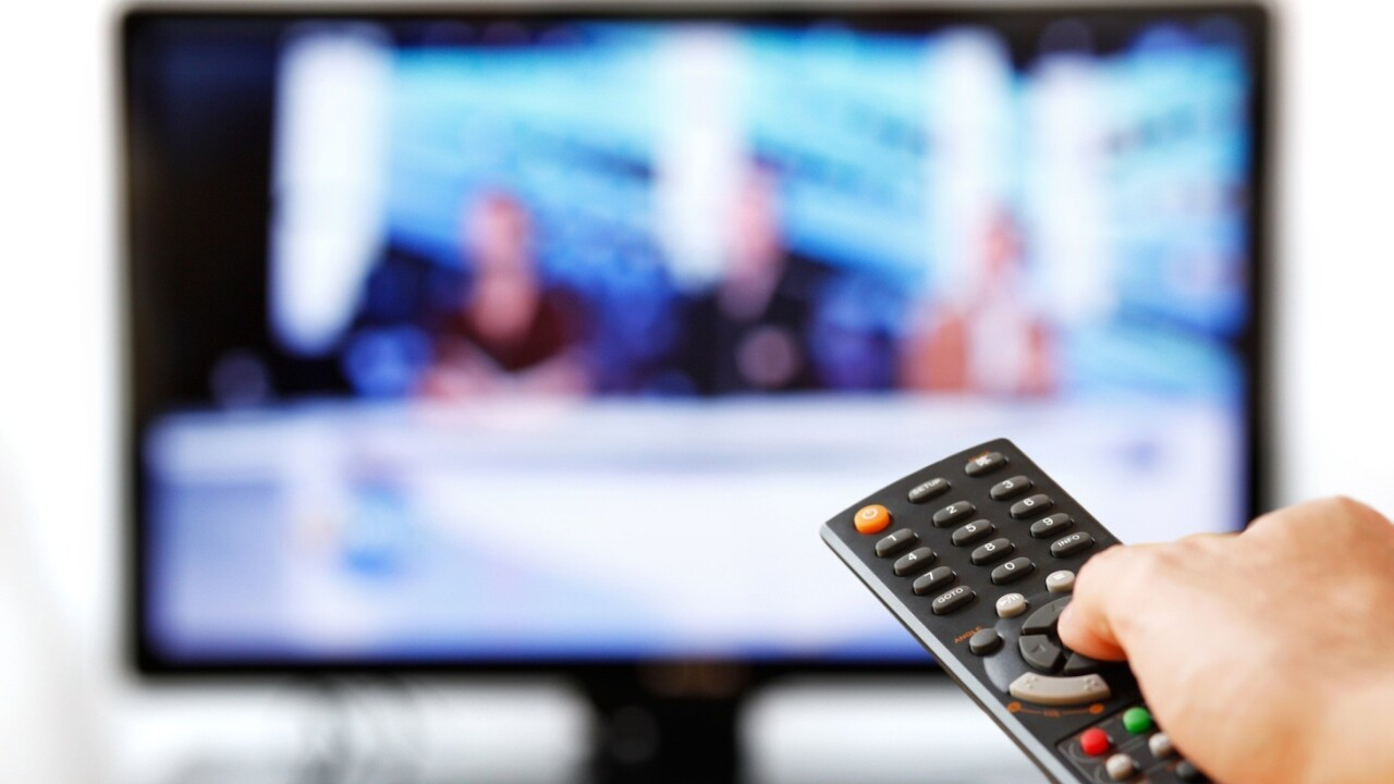 TV software firm Espial buys HTML5 user interface specialist ANT for $8m in cash