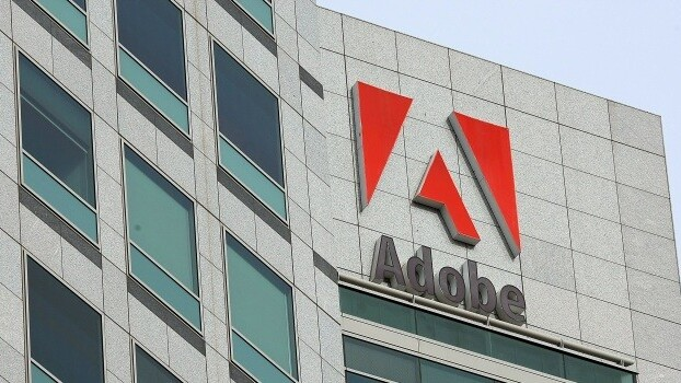 Adobe says Reader flaw can't be patched since security researchers who found it aren't cooperating