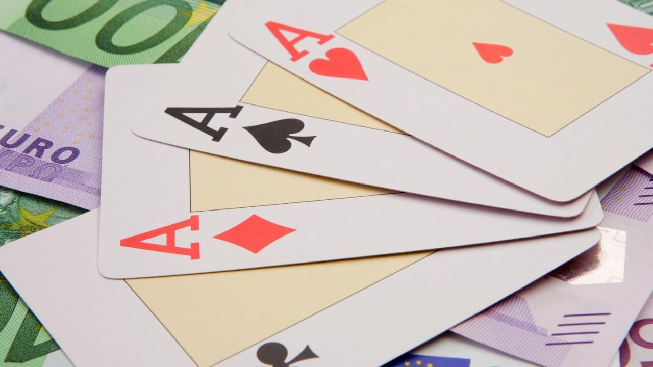 French social games studio Mandala teams up with Betable for real-money gambling push