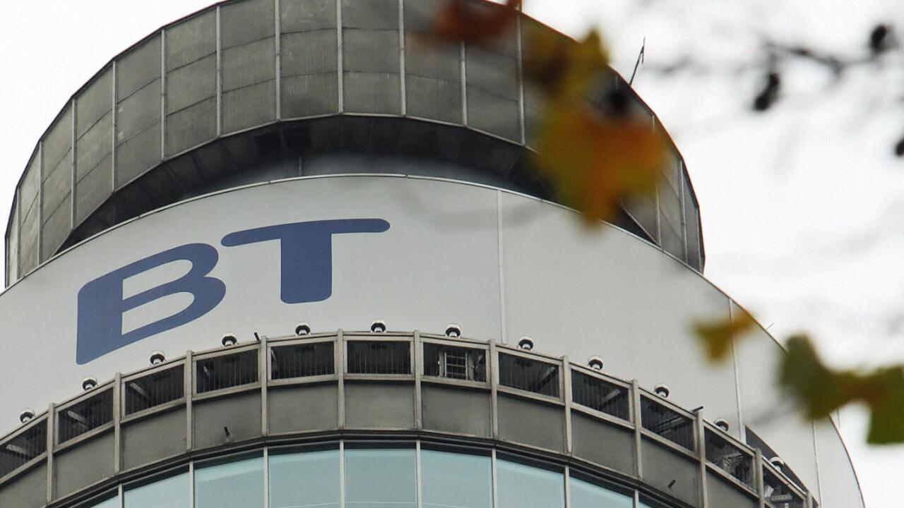 BT Wi-Fi launches Windows Phone app, as it passes 4.5m UK hotspots