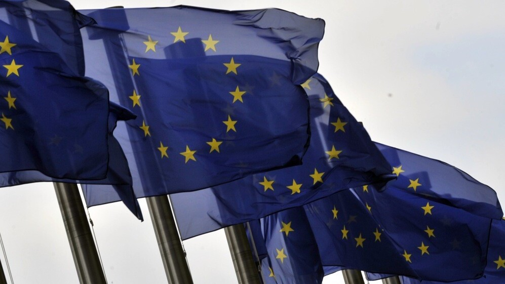 How can the European Commission make life better for startups? It wants your ideas.
