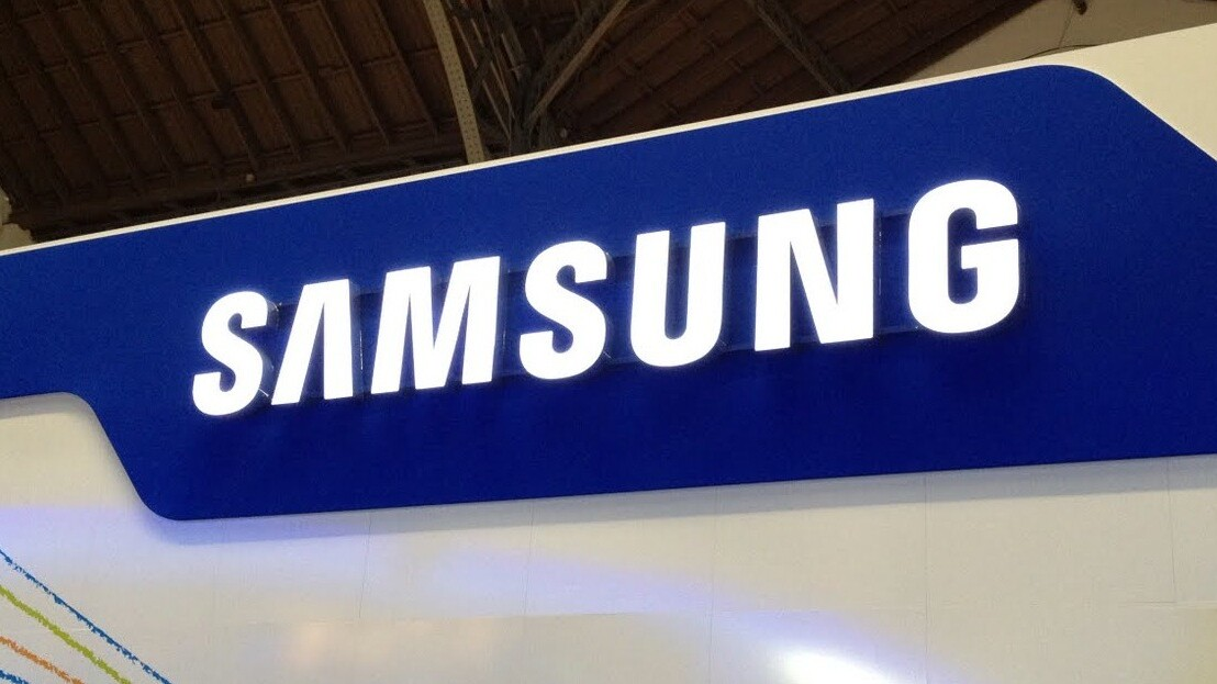 Samsung: HTC may have settled with Apple, but we don't intend to at all
