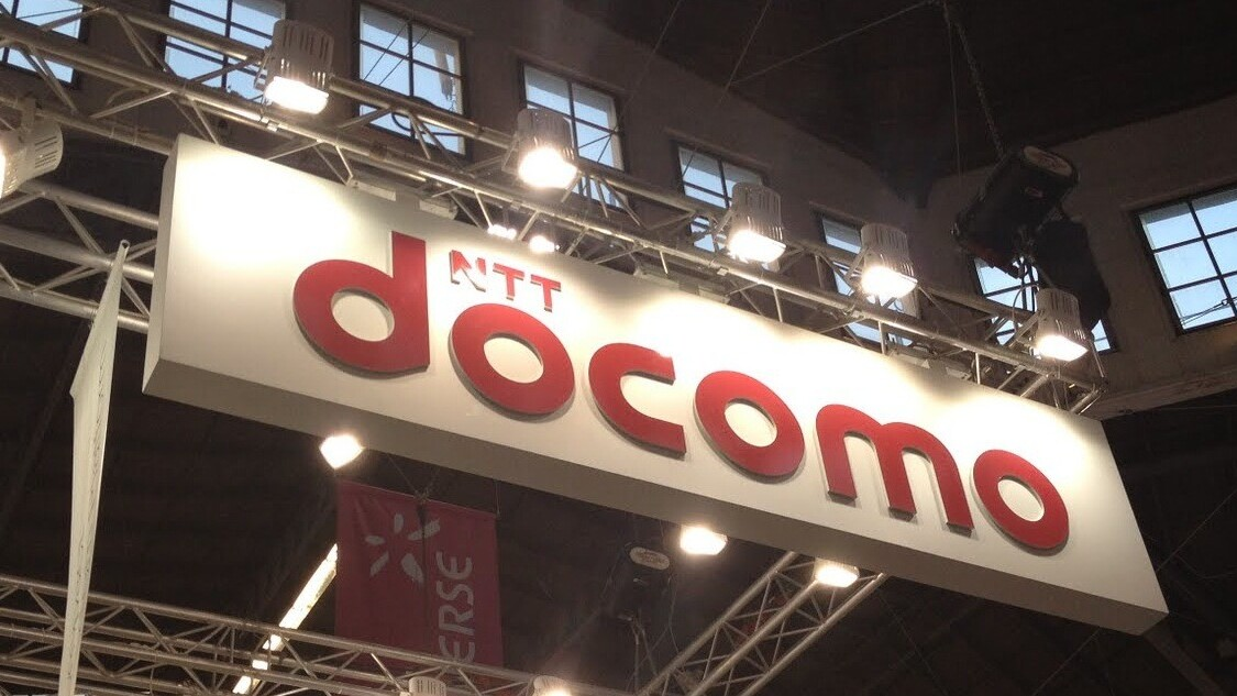 Microsoft and NTT DoCoMo sign collaborative agreement to push LTE Windows 8 tablets to businesses in Japan