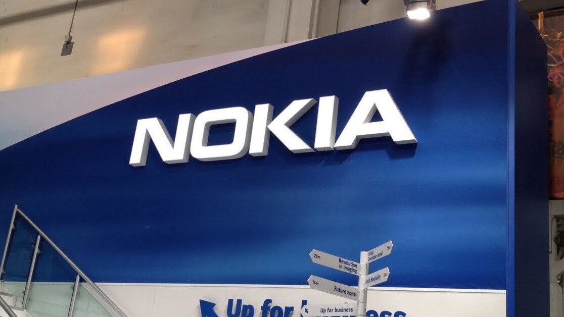 Nokia sees early win against RIM in wireless patent tribunal, files actions in the US, UK and Canada