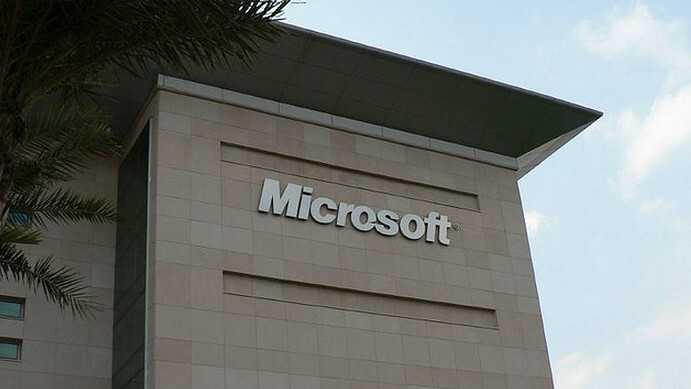 """Microsoft's new tune: Only 16GB open on a 32GB Surface, not """"more than 20GB,"""" as promised"""