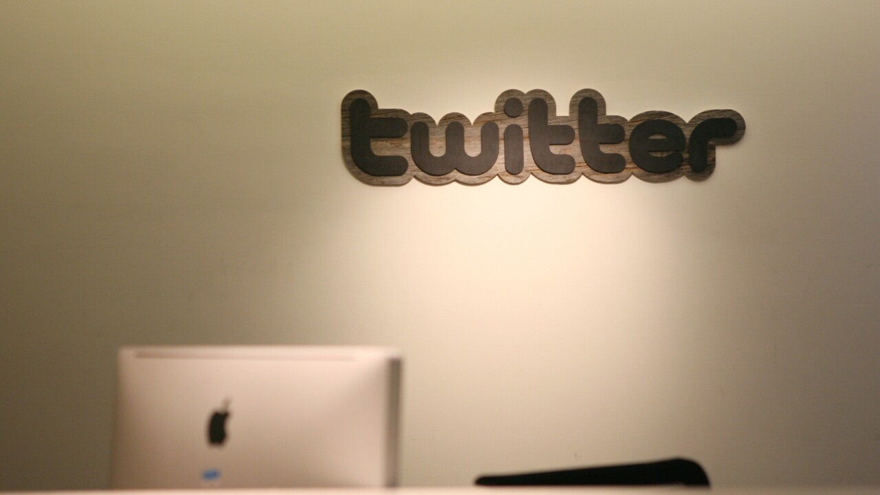 Twitter's pre-expanded Cards come to the search, Discover sections of iOS, Android apps