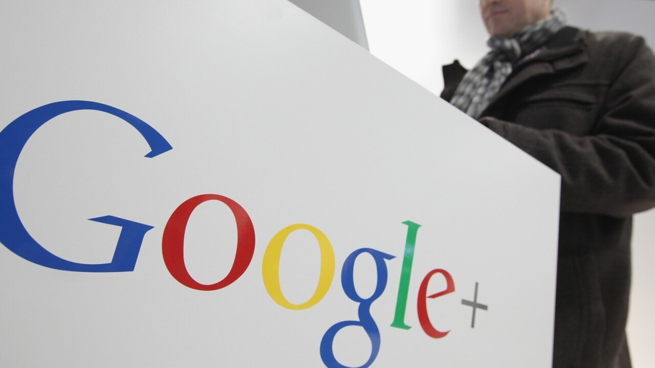 Google security glitch restores Webmaster Tools, possibly Analytics access to revoked accounts [Updated]