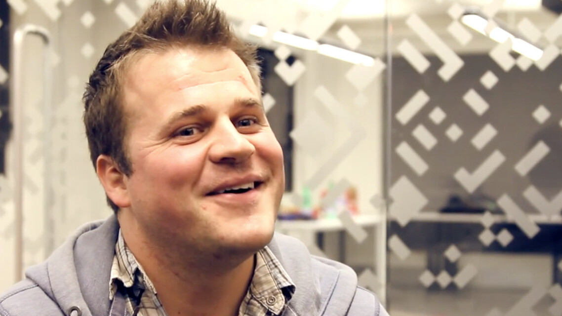 10 Startups, 13 Intense Weeks: The good, the bad and the ugly [Video]