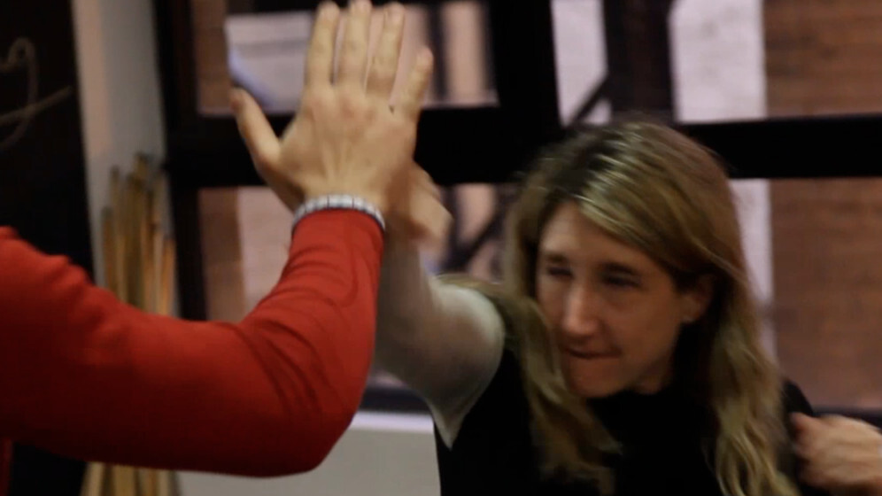 10 Startups, 13 Intense Weeks: Are the teams pitched to perfection? [Video]