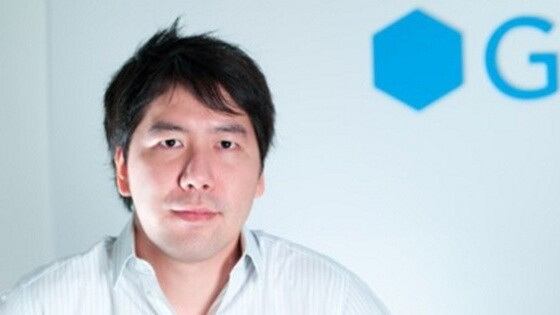 Global expansion costs Japan's GREE: As revenues fall, net profit crashes 17.5% QoQ to $197m