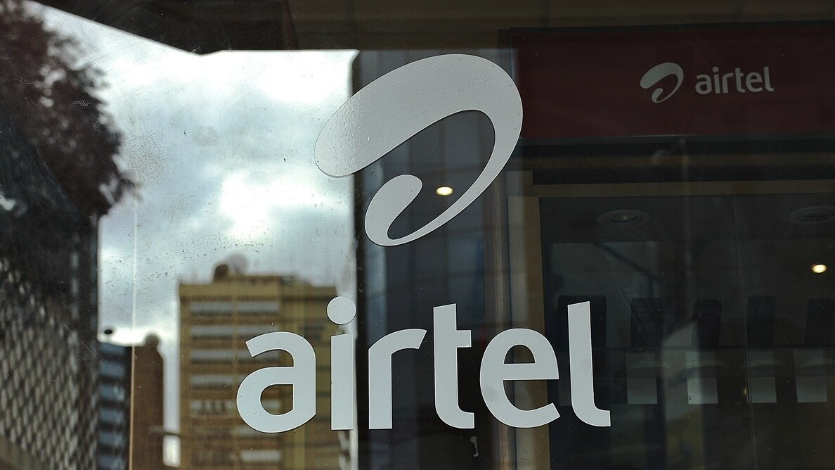 Citing excessive spam, India's top operator, Bharti Airtel, shuts out text messages from rival networks