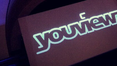 UK Internet TV service YouView sued in naming row with YourView