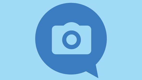 Is Dailybooth, THE original Web photo sharing service, closing down? (Update: Yes)