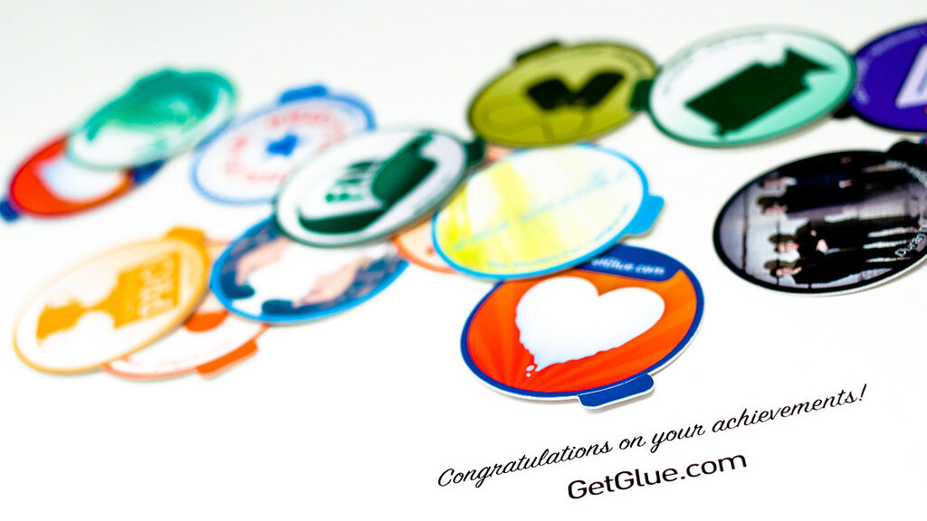 GetGlue acquired by Viggle for $25 million in cash plus stock after raising $24 million in funding