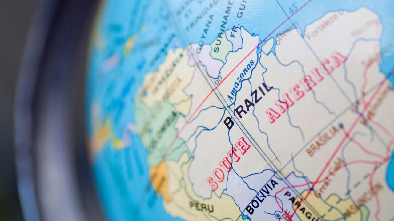 Hemishare wants to help Brazilian startups recruit top US university talent with RecruitLab