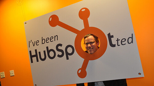 HubSpot raises $35m from Altimeter Capital and others to fund growth, inches closer to going public