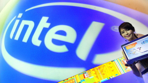 Intel adds Nuance voice recognition support to Perceptual Computing SDK beta