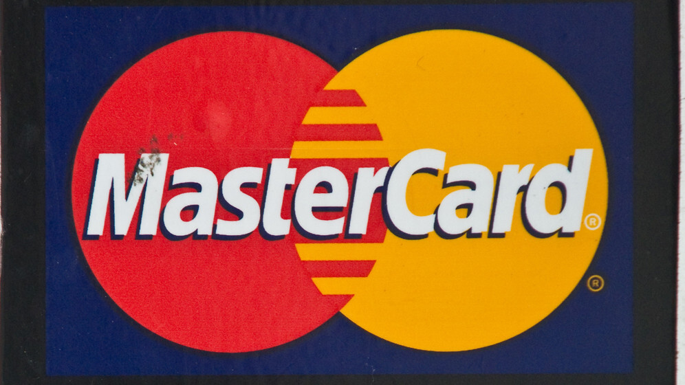Mastercard partners with e-commerce platform FiftyOne to take US Black Friday deals global