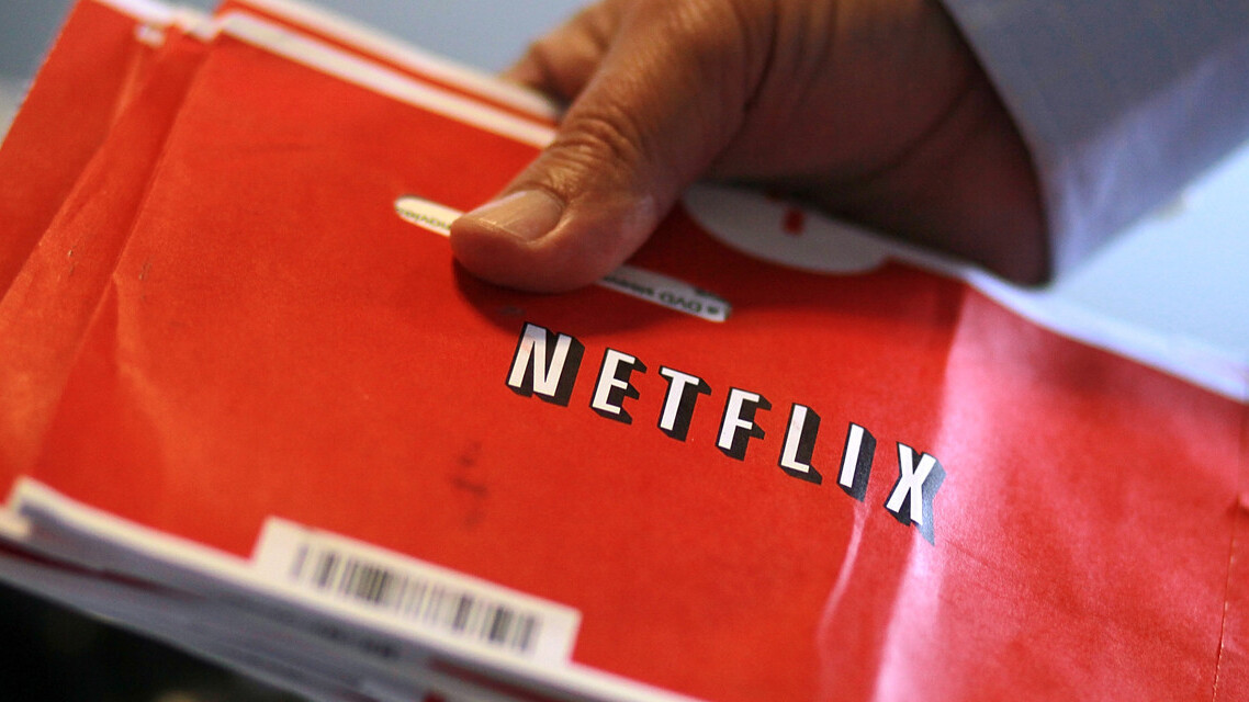 Netflix adopts rights plan to block hostile takeovers after Carl Icahn buys 10% stake