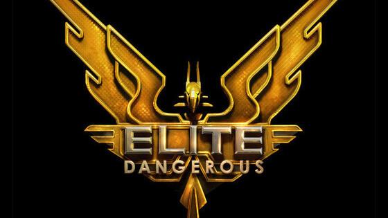 Dangerous: Original creator of iconic 'Elite' game seeks $2m on Kickstarter to revive it