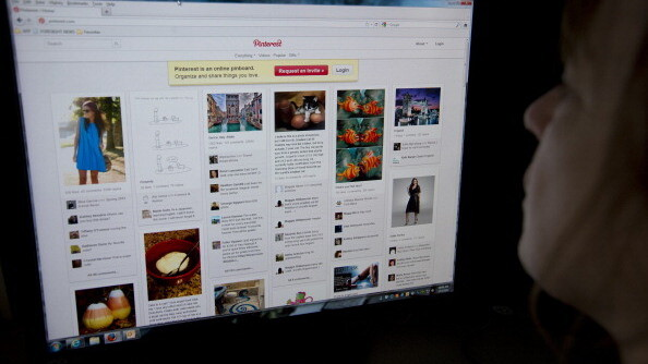 Tracking 1m+ user acquisitions, Science-backed HelloInsights launches as Pinterest-focused analytics