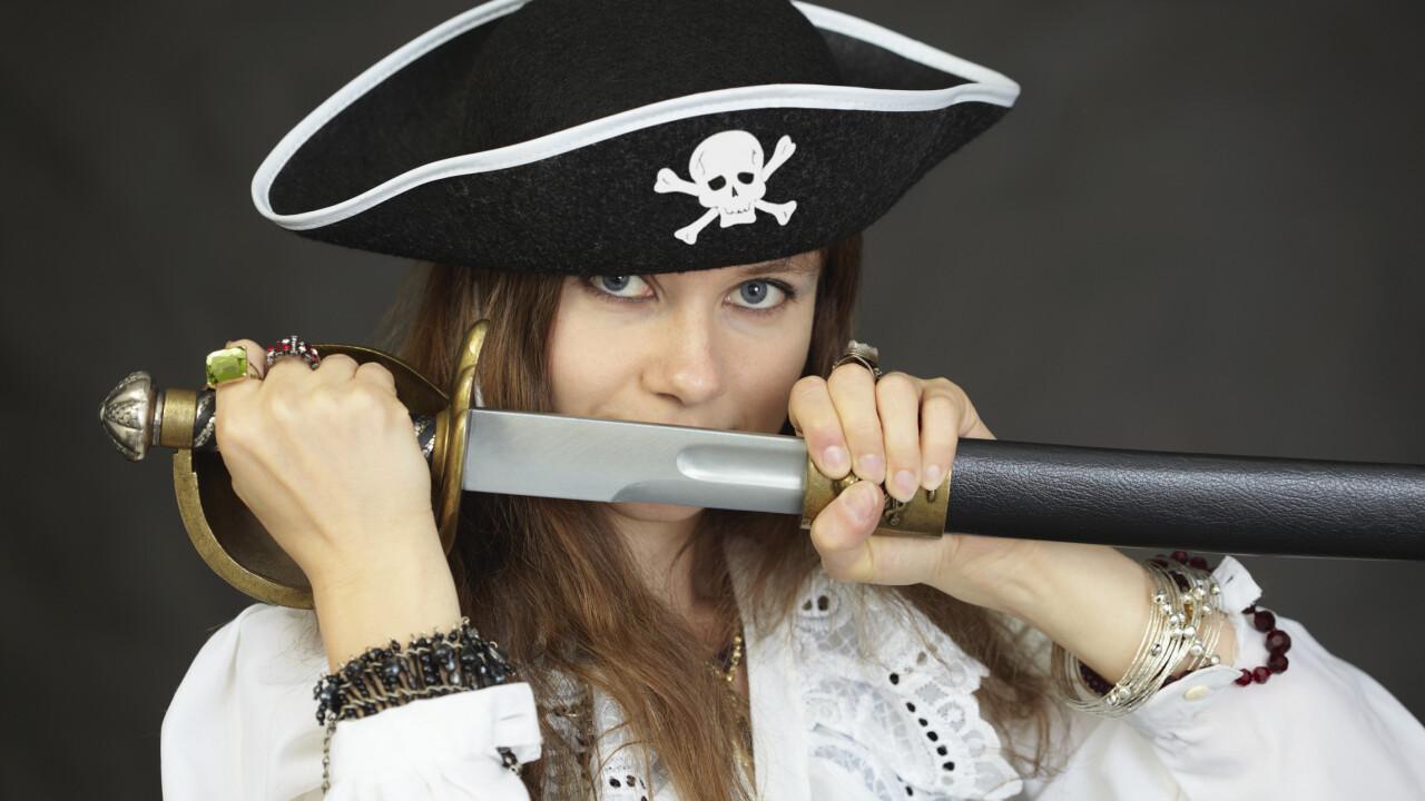 Porn studios sue Verizon to get at BitTorrent pirates