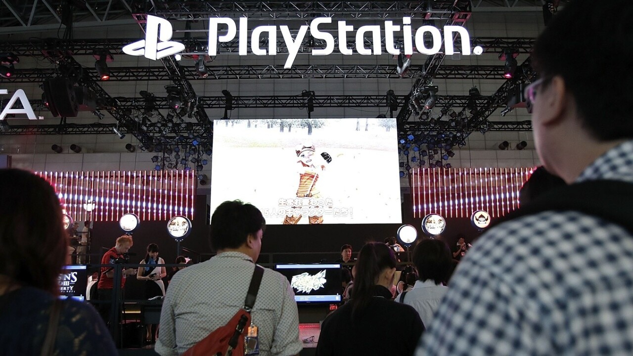 Sony's PlayStation Mobile SDK is out of beta and available to developers in 9 key markets