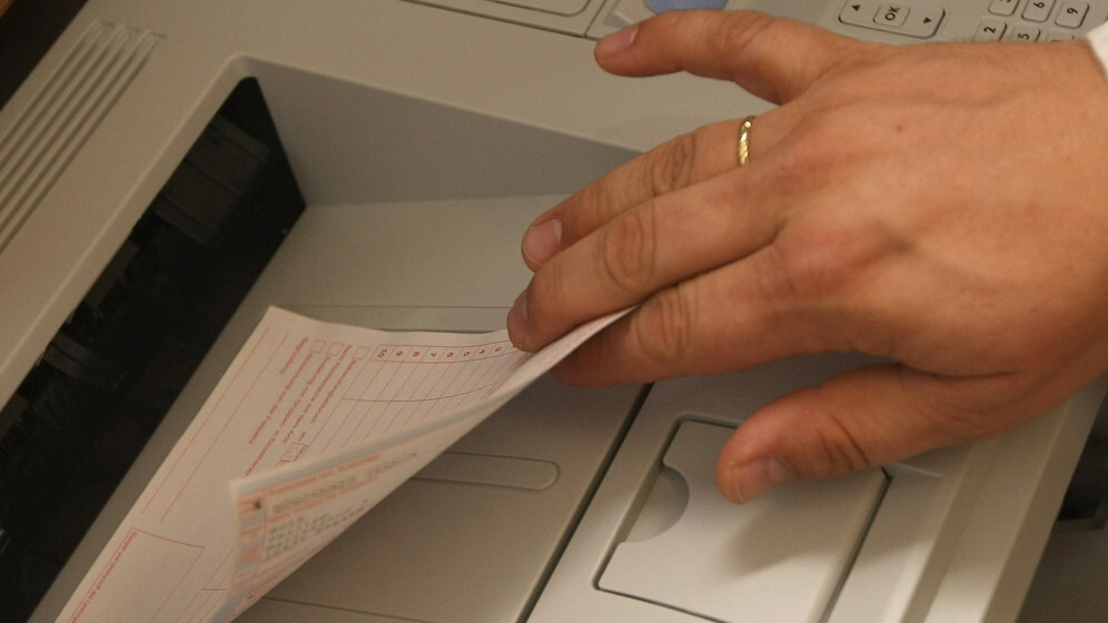 Ezeep secures funding from Mangrove Capital Partners to let you share your printer with the world