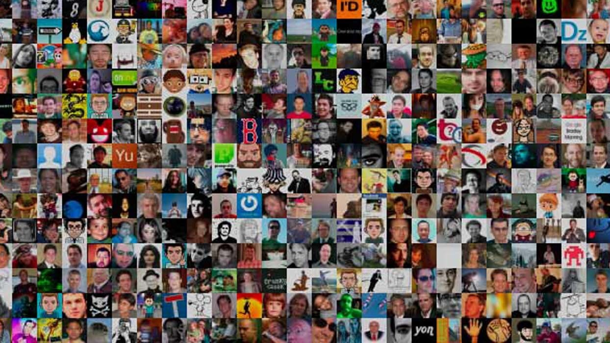 Shareaholic launches Channels for better targeting and content categorisation