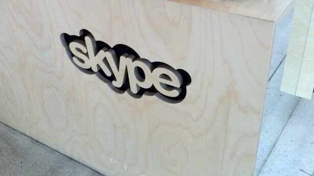 Skype plugs security hole letting anyone hijack accounts, says 'small number' of users affected