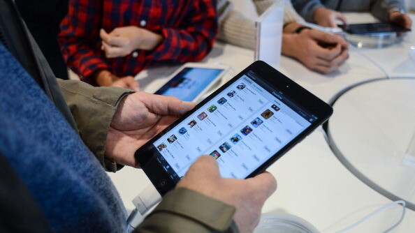 Revel's Retail iPad POS system adds variable pricing and inventory module, signs on Goodwill and Belkin